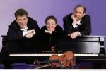 Gramercy Trio