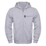 Gramercy Trio sweatshirt